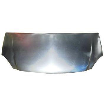 Капот ГАЗель (бизнес) нового образца купить 3302-8402012-20 цена