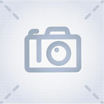 44423 352x352 75f - Ступичный подшипник ваз 2109 цена передние