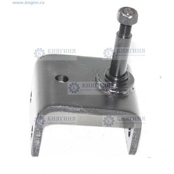 Кронштейн амортизатора заднего ГАЗель, Соболь 4х4 п/привод купить 33027-2915541-10 цена